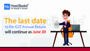 Last-Date-GSTR-Filing-30-June-Blog