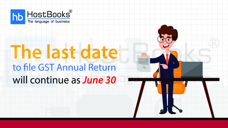 Last-Date-GSTR-Filing-30-June-Blog