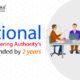 GST National Anti Profiteering Authority