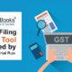 GST Return Filing Offline Tool