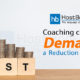 reduction-in-GST