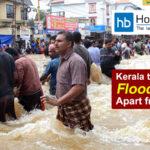 Kerala GST