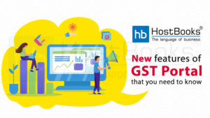 New-features-of-GST