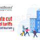 GST Rate Cut on Hotel
