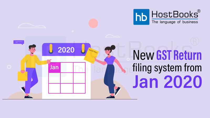New-GST-Return-filing-system
