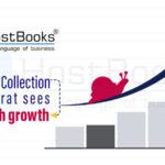 SGST Collection