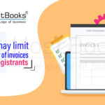 GST Invoices Limit