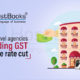 GST Rate