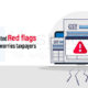 Red-flags-in-GST-returns