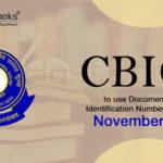 CBIC-DIN