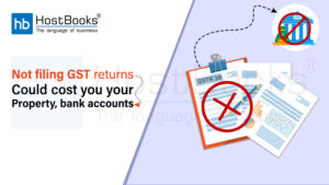 Filing-GST-Returns