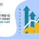 GST Revenue November