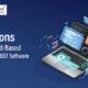 GST-Software