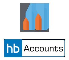 hb-accounting