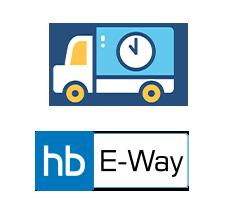 hb-e-Way-Bill
