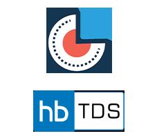hb-tds