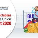 budget-2020