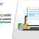 e-Invoicing-under-GST
