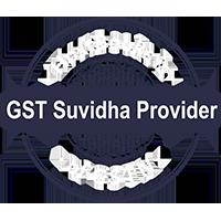 HostBooks GST Suvidha Provider