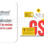 GST-Council-to-revise-GST rates