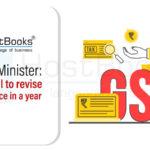 GST-Council-to-revise-GST rates