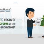 GST Payment