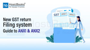 New-GST-return-filing-system