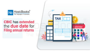 due-date-for-filing-annual returns