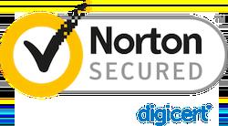 norton-security-icon