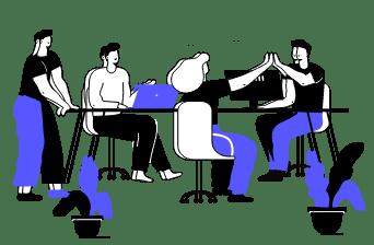 Collaborative Employee Management