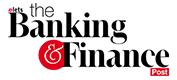 banking-finance