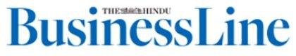 business_line_logo
