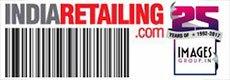 india_retailing