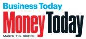 money_today