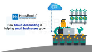 Cloud Accounting for Small Businesses