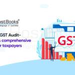 annual gst audit