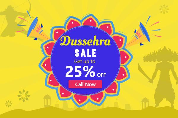 dussehra-sale-hostbooks