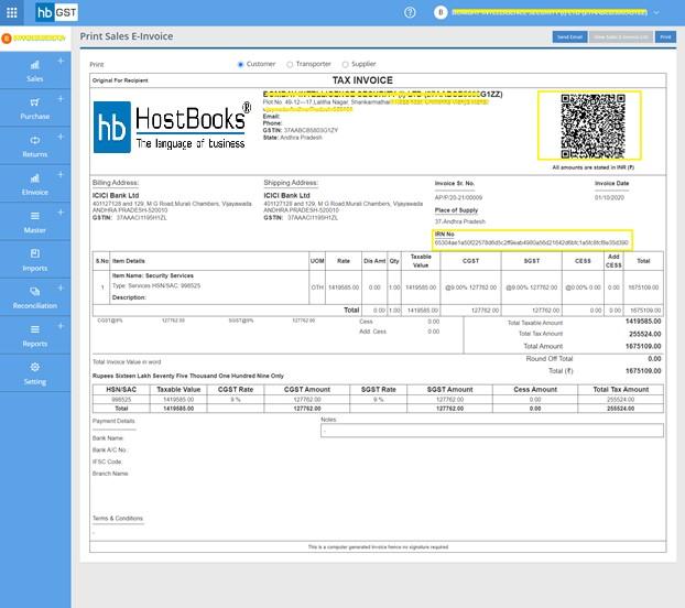 sample-e-invoice-print