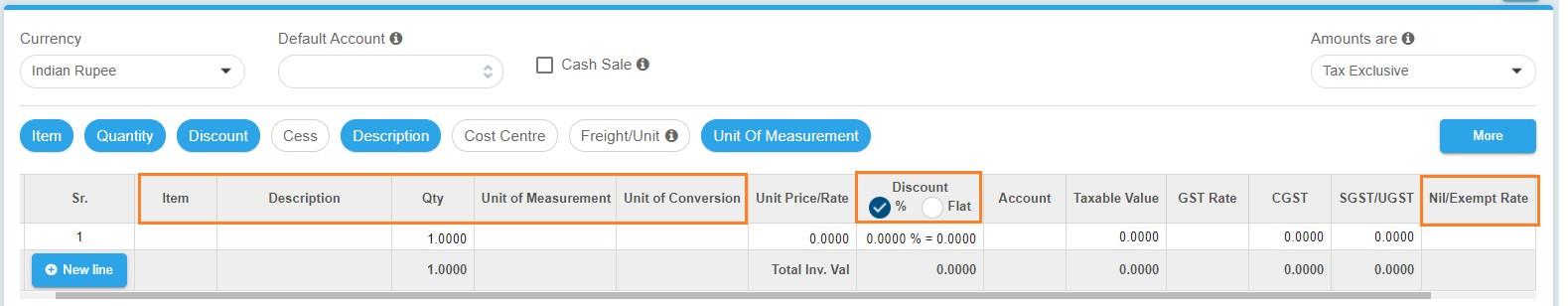 custom-item-details-showing-in-sales