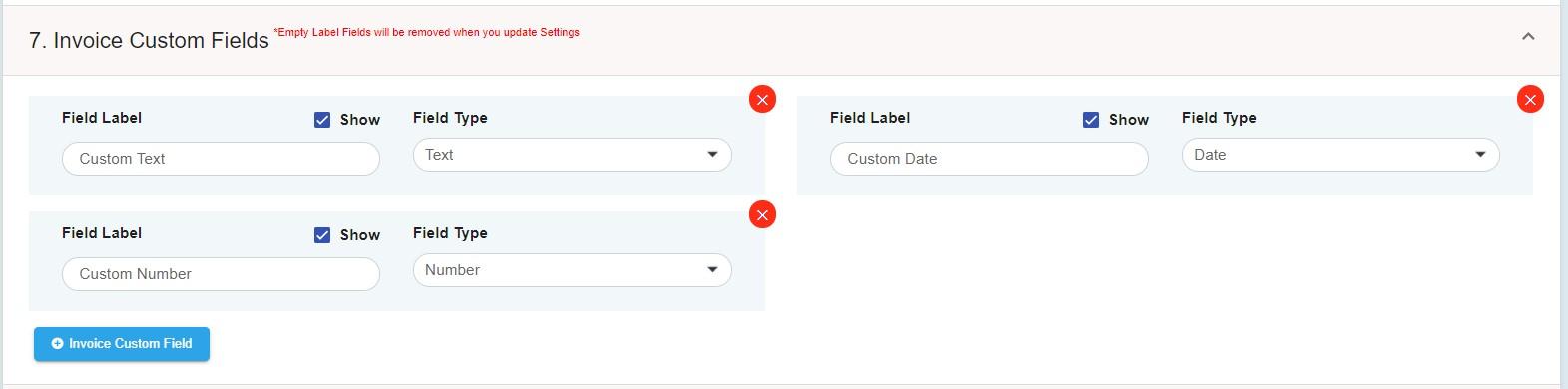 invoice-custom-fields