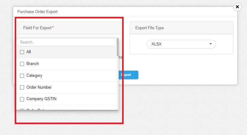 purchase-order-export-03