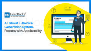 all-about-e-invoice