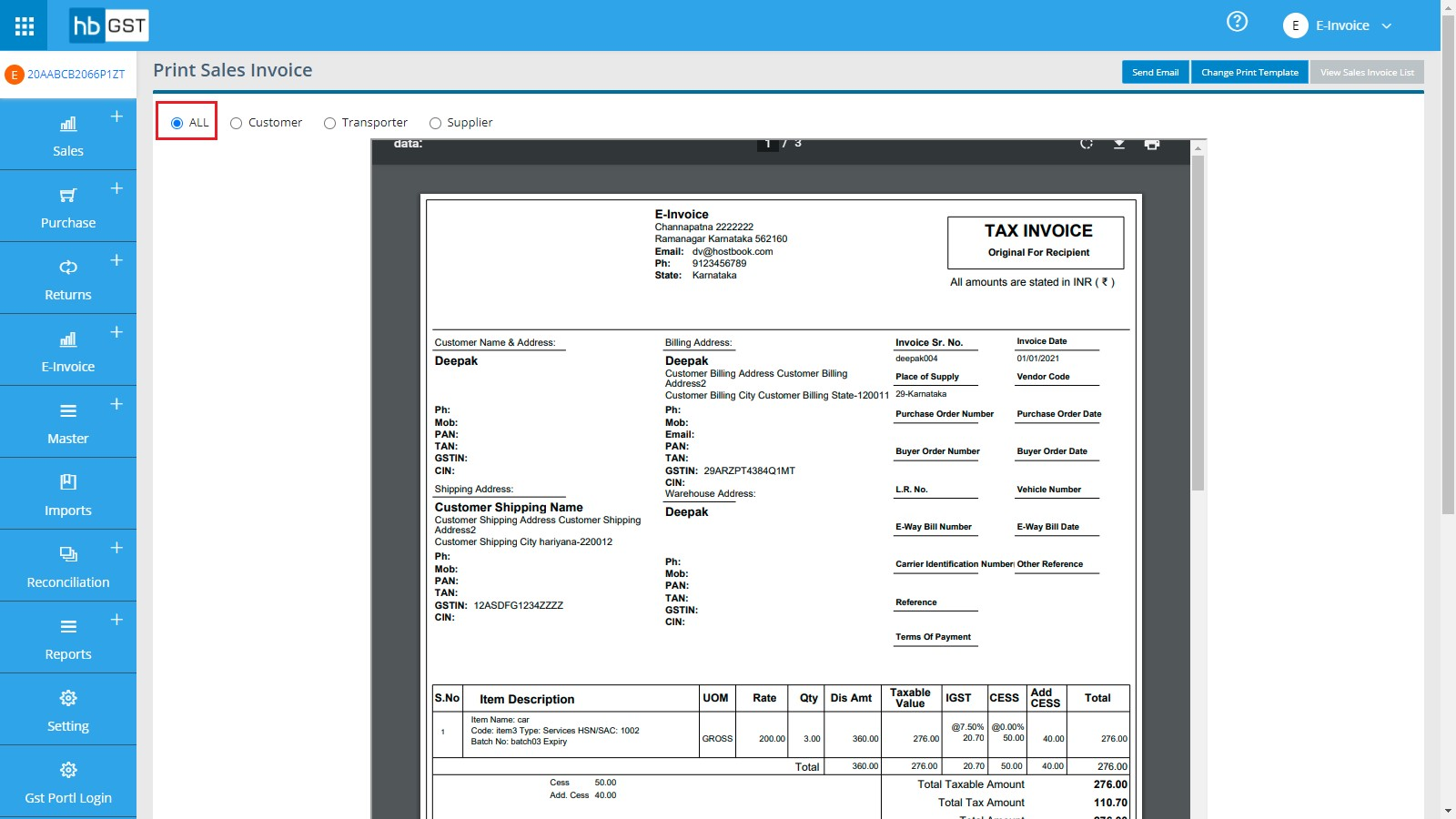 all-print-option-in-sales-invoice-template-1