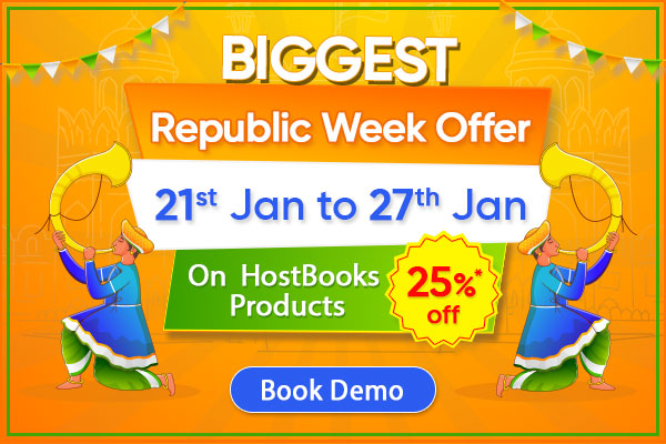 republic-day-offer