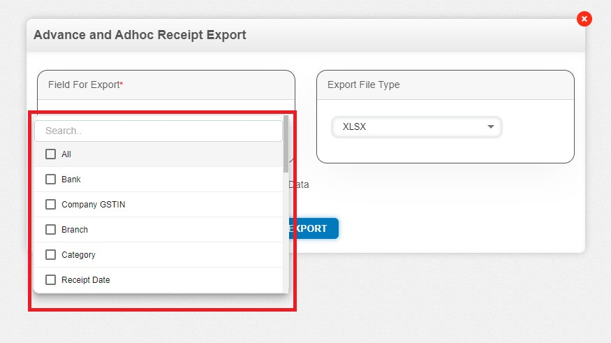 export-for-sales-advance-and-adhoc-receipt-03