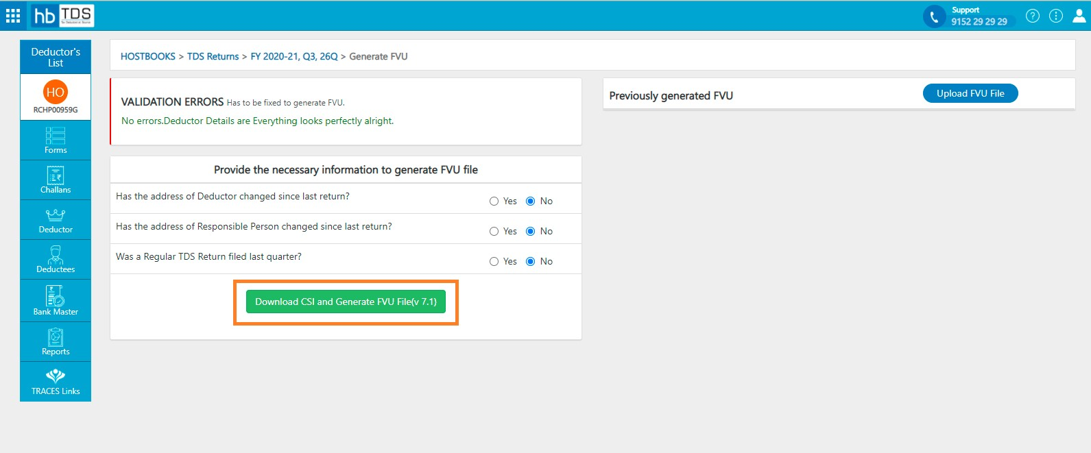 incorporation-of-latest-file-validation-utility