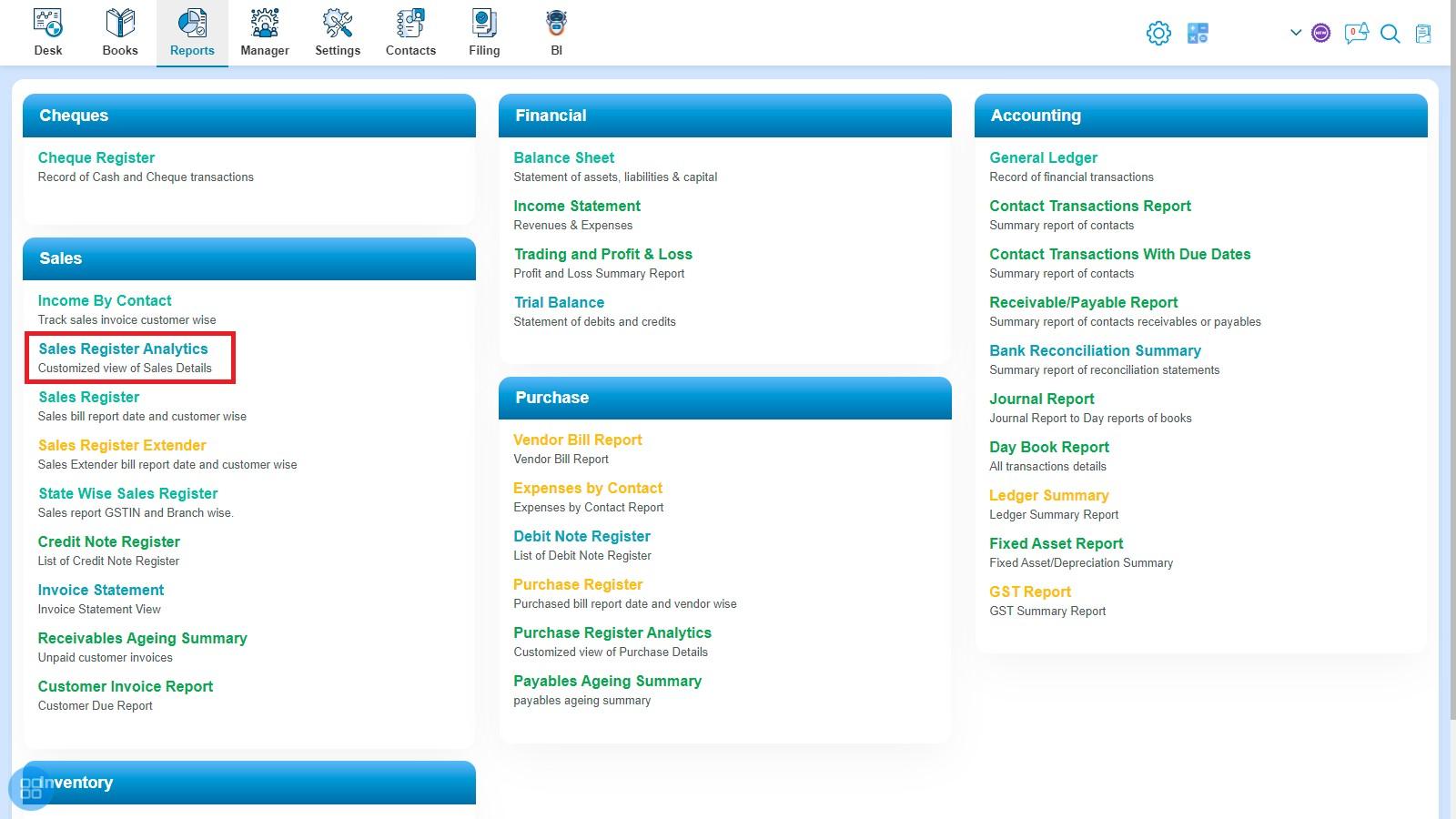 sales-register-analytics