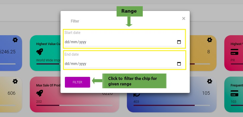 click-on-the-filter-to-filter-chip