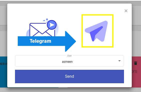 user-can-also-share-with-telegram