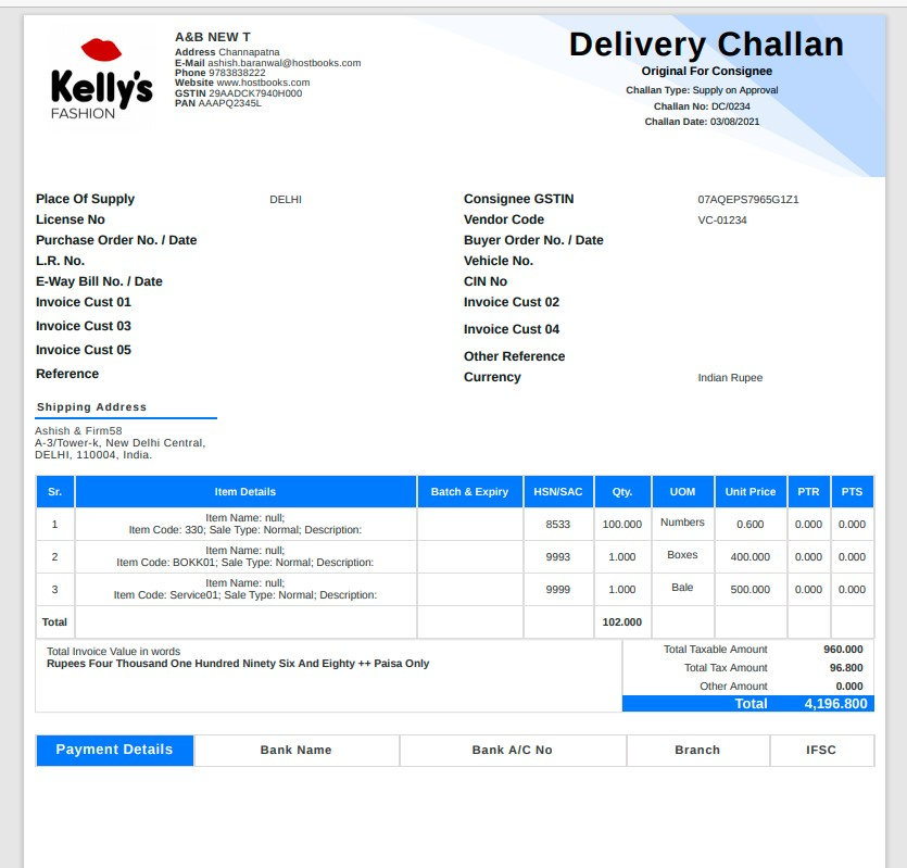 attached-delivery-challan-pdf-view